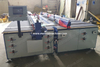 Laminated Glass Cutting Machine with Press Breaking And Heating