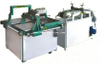 Manual Glass Mosaic Cutting Machine For Straight Line Cutting